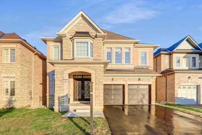 49 Beaconsfield Dr,  N4772202, Vaughan,  for sale, , Lavan Poologasingham, HomeLife/Future Realty Inc., Brokerage*