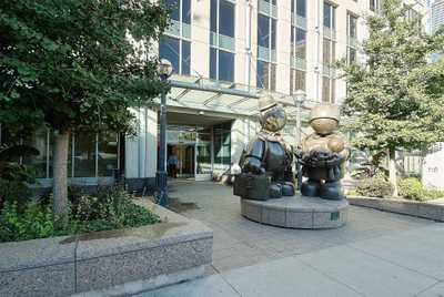 18 Yonge St,  C4816129, Toronto,  for sale, , Navin Devjani, HomeLife/Miracle Realty Ltd., Brokerage *