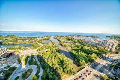 2200 Lake Shore Blvd W,  W4813682, Toronto,  for sale, , Simon  Kim, Right at Home Realty Inc., Brokerage*