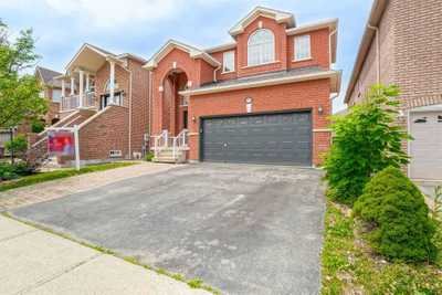 150 Lio Ave,  N4807255, Vaughan,  for sale, , Achint Ahluwalia, RE/MAX Realty Specialists Inc., Brokerage *