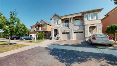 113 Blue Willow Dr,  N4816425, Vaughan,  for sale, , Jason Yu Team 地產三兄妹, RE/MAX Partners Realty Inc., Brokerage*