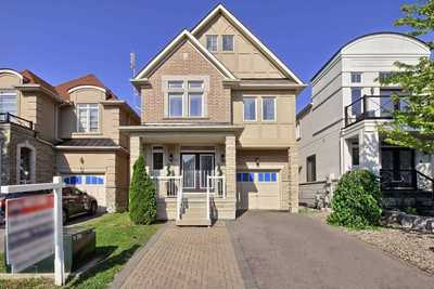 10 Yarden Dr,  N4816030, Vaughan,  for sale, , Natalia Feldman, RE/MAX Realtron Realty Inc., Brokerage*