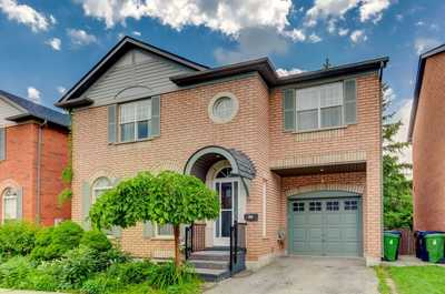 21 Willowfield Mews,  E4817112, Toronto,  for rent,