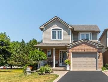 3 Anders Dr,  E4817107, Scugog,  for sale, , Chuck Willes, Coldwell Banker - R.M.R. Real Estate