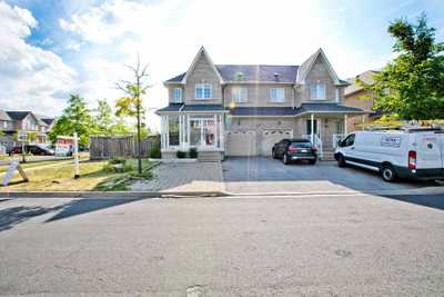 28 Lucien St,  N4817306, Markham,  for sale, , TONY INCOGNITO, HomeLife/Bayview Realty Inc., Brokerage*