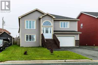 26 Challenger Crescent,  1216963, Paradise,  for sale, , Ruby Manuel, Royal LePage Atlantic Homestead