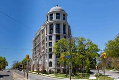 4 The Kingsway,  W4764933, Toronto,  for sale,