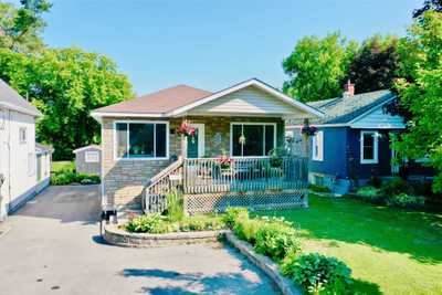 98 Bond St,  S4817501, Orillia,  for sale, , Jack Davidson, RE/MAX Crosstown Realty Inc., Brokerage*