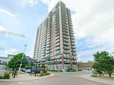 1909 - 215 Queen St E,  W4817417, Brampton,  for sale, , Hany Ibrahim, HomeLife/Miracle Realty Ltd, Brokerage *
