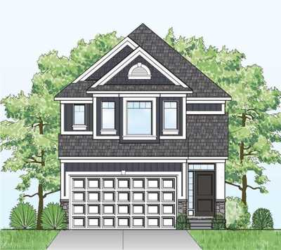 LOT 3 Hansler Road,  30755660, Thorold,  for sale, , Themton Irani, RE/MAX Realty Specialists Inc., Brokerage *