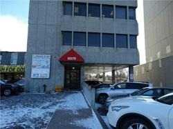 6075 Yonge St,  C4817261, Toronto,  for lease, , HomeLife Eagle Realty Inc, Brokerage *