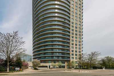 80 Absolute Ave,  W4800474, Mississauga,  for sale, , Aaron Cryderman, RE/MAX Realty Specialists Inc., Brokerage *
