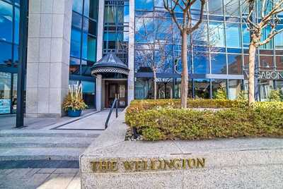 30 Wellington St E,  C4812509, Toronto,  for rent, , Fareed Ali, RE/MAX FIND PROPERTIES, Brokerage*
