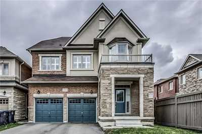 5510 Oscar Peterson Blvd,  W4816729, Mississauga,  for sale, , HomeLife Today Realty Ltd., Brokerage*