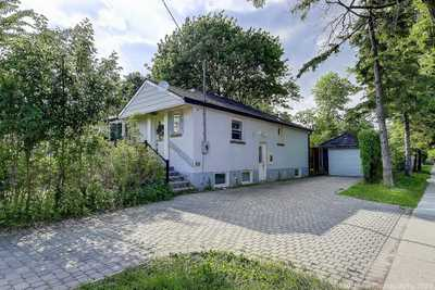 88 Dumont St,  C4795312, Toronto,  for sale, , Sandy Lin, RE/MAX West Realty Inc. Brokerage *