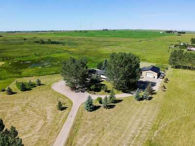 96207 280 AV E,  C4306158, Rural Foothills M.D.,  for sale, , Will Vo, RE/MAX First