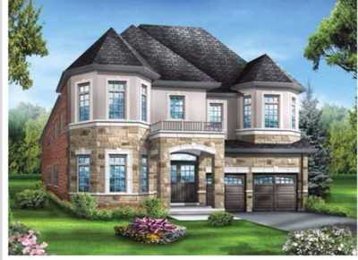 150 Goodwin Cres,  W4814890, Milton,  for sale, , Shakaib Khan, HomeLife/Miracle Realty Ltd, Brokerage *
