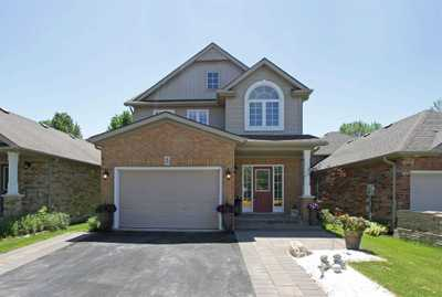 45 Wallace St,  N4799051, New Tecumseth,  for sale, , Danish Homes - The Premium  Home Selling System, RE/MAX West Realty Inc., Brokerage *