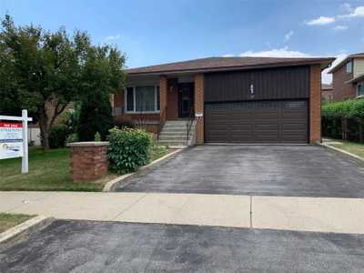 42 Maitland St,  W4813923, Brampton,  for sale, , Paula Connolly, CIPS, SRES, iPro Realty Ltd., Brokerage