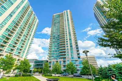 215 Sherway Gardens Rd,  W4808546, Toronto,  for sale, , Raymundo Picon, HomeLife/Miracle Realty Ltd., Brokerage*