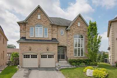 12 Sachet Dr,  N4791768, Richmond Hill,  for sale, , Murali Kanagasabai, Right at Home Realty Inc., Brokerage*