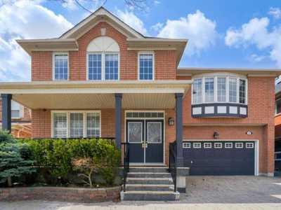 20 Hoptree Ave,  E4817330, Toronto,  for sale, , Harvinder  Sial, ROYAL CANADIAN REALTY, BROKERAGE*