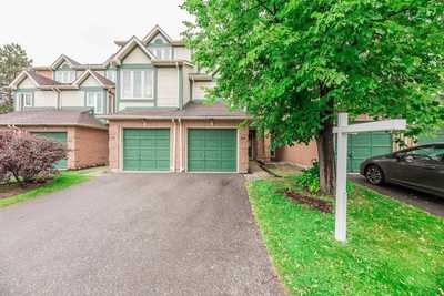 460 Bristol Rd W,  W4806254, Mississauga,  for sale, , Oliver Teekah, RE/MAX REAL ESTATE CENTRE INC. Brokerage   *
