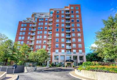 705 - 40 Old Mill Rd,  W4818118, Oakville,  for sale, , KIRILL PERELYGUINE, Royal LePage Real Estate Services Ltd.,Brokerage*