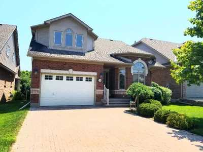 139 Bella Vista Tr,  N4818121, New Tecumseth,  for sale, , Danish Homes - The Premium  Home Selling System, RE/MAX West Realty Inc., Brokerage *