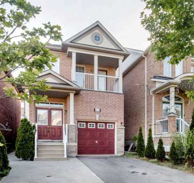 18 Catalpa Cres,  N4818219, Vaughan,  for sale, , Danish Homes - The Premium  Home Selling System, RE/MAX West Realty Inc., Brokerage *