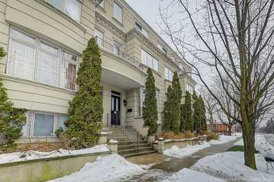 24 Kenneth Ave,  C4754300, Toronto,  for sale,