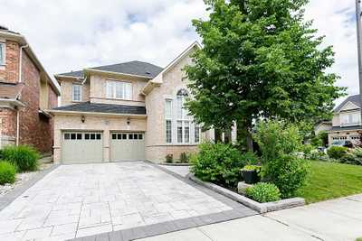 2 Cooperage St,  W4809289, Brampton,  for sale, , J. ANTHONY NICHOLSON, RE/MAX Realty Specialists Inc., Brokerage *