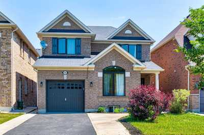 68 Seascape Cres,  W4812369, Brampton,  for sale, , J. ANTHONY NICHOLSON, RE/MAX Realty Specialists Inc., Brokerage *