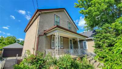 150 Killaly St E,  X4818237, Port Colborne,  for sale, , Team R&R, CITYSCAPE REAL ESTATE LTD.