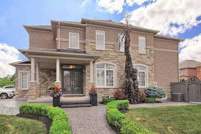 56 Worthview Dr,  N4818260, Vaughan,  for sale, , Danish Homes - The Premium  Home Selling System, RE/MAX West Realty Inc., Brokerage *