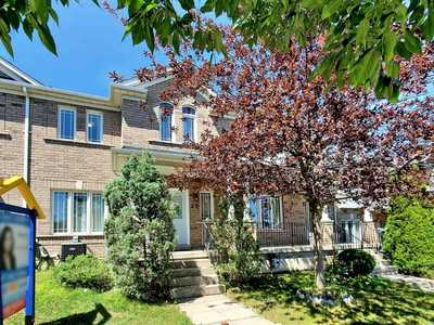 26 Forestwood St,  N4818286, Richmond Hill,  for sale, , KIRILL PERELYGUINE, Royal LePage Real Estate Services Ltd.,Brokerage*