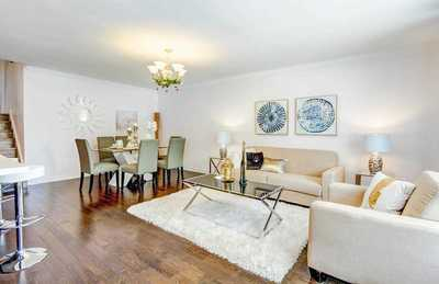 26 Robinglade Dr,  W4792875, Toronto,  for sale, , Navin Devjani, HomeLife/Miracle Realty Ltd., Brokerage *