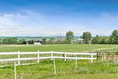 118019 380 AV E,  C4288066, Rural Foothills M.D.,  for sale, , Will Vo, RE/MAX First