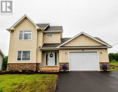 46 Pebble Creek,  M128978, Moncton,  for sale, , RE/MAX AVANTE