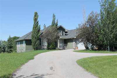 258247 112 ST E,  C4278694, Rural Foothills M.D.,  for sale, , Will Vo, RE/MAX First