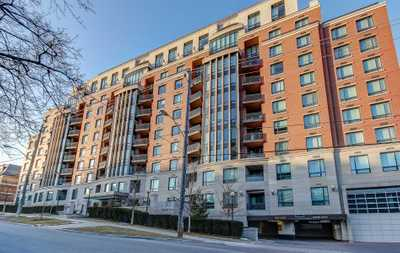 30 Old Mill Rd,  W4796730, Toronto,  for sale, , ANI  BOGHOSSIAN, Sutton Group - Admiral Realty Inc., Brokerage *