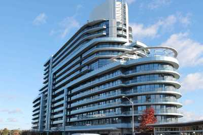 1511 - 2885 Bayview Ave,  C4818676, Toronto,  for rent, , Ajay  Shah, HomeLife/Miracle Realty Ltd., Brokerage*