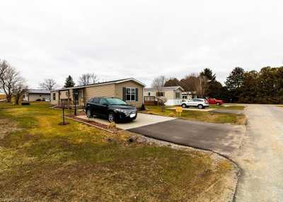 11981 PLANK Road,  251462, Bayham (Munic),  for sale, , RE/MAX Tri-County Realty Inc. Brokerage