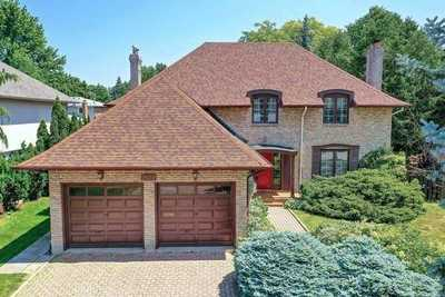 2577 King Richard's Pl,  W4816147, Mississauga,  for sale, , Themton Irani, RE/MAX Realty Specialists Inc., Brokerage *