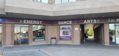 2535 Major Mackenzie Dr W,  N4818801, Vaughan,  for lease, , City Commercial Realty Group Ltd., Brokerage*
