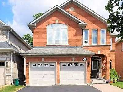 64 Estate Garden Dr,  N4819136, Richmond Hill,  for sale, , Alex  Alexandrov, HomeLife/Vision Realty Inc., Brokerage*