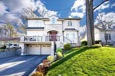 1436 Trotwood Ave,  W4765426, Mississauga,  for sale, , Irene Owchar, RE/MAX Realty Enterprises Inc., Brokerage*