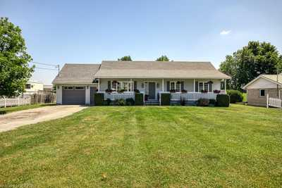 292300 CULLODEN Line,  270203, Brownsville,  for sale, , RE/MAX Tri-County Realty Inc. Brokerage