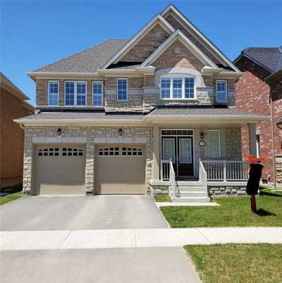 26 Lost Holow Rd,  W4794090, Caledon,  for sale, , Jatinder Samra, HomeLife Silvercity Realty Inc., Brokerage*