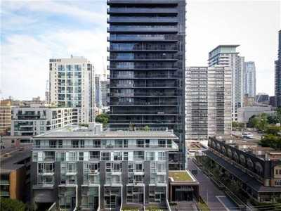 101 Erskine Ave,  C4756882, Toronto,  for sale, , Maya Garg, Royal LePage Signature Realty, Brokerage